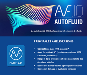 traceocad-actualites-thumb-home-promo-autofluid10-bim-xport