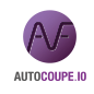AUTOCOUPE: software fro cross section design