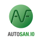 AUTOSAN: software for sanitary/drain networks design