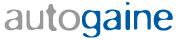 Logo AutoGAINE